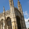 Обучение в Англии, Великобритании- из первых уст