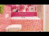 Дизайн_ванной_комнаты_–_7_современных_и_интересных_идей