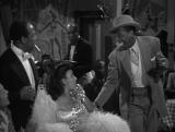 Хижина на небесах  Cabin in the Sky (1943)