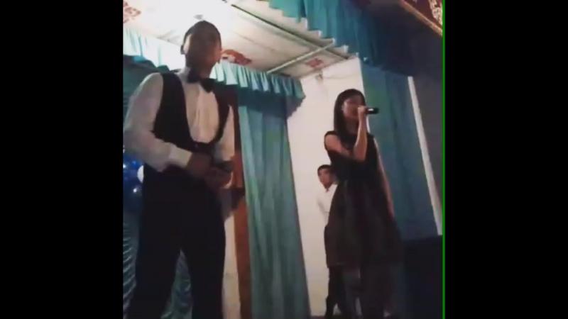 Гаухар ОтжановаШəкіратƏлқуат