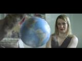 Глубокая тьма (2015) Трейлер