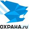 OXPAHA.RU