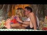 Bachelor In Paradise S03E03