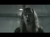 Like Moths To Flames - Wither (Official Music Video) HD