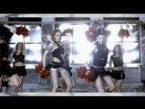 Narcotic Thrust - I Like It (Sergey Kutsuev DJ Illona Remix)