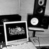 TsunTsun Productions Сведение/Мастеринг