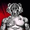 MAD BEAR - Sport / MMA / CrossFit