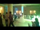 Красивая песня, невеста поёт для жениха