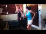 Salsa - tanzen im La Macumba - lernen an der LDA