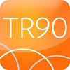 ageLOC TR90 - генетическое похудение