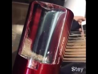Split Ender — для удаления секущихся кончиков волос