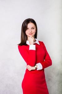 Iryna Bondarenko naked 660