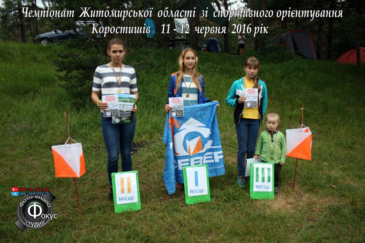 КСО Коростишів | Чемпіонат Житомирської області - Коростишів 2016