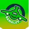 Samalet.com.ua/Гаджеты и аксессуары