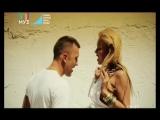 T-Killah feat. Настя Кочеткова — Над землёй (Муз-ТВ)