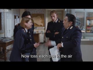 S08E04_ Inspector.Montalbano.Leta.del.dubbio.