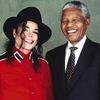 ♥ Michael Jackson & Friends ♥