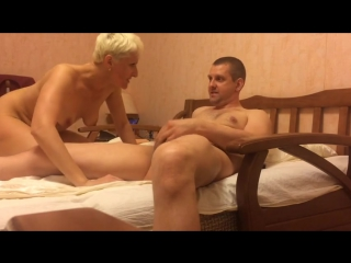 Maybe this is how anal sex should be done
