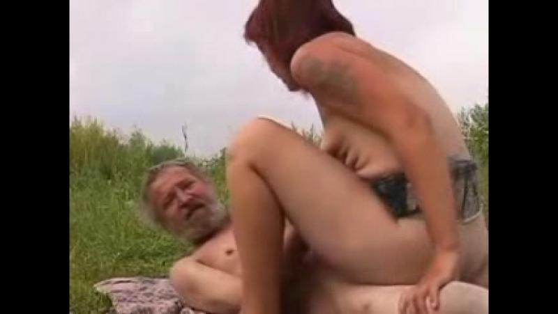 viebli-bomzhihu-porno