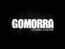 Гоморра (2 сезон). Трейлер  Gomorra (2ª stagione). Trailer.