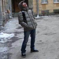 Артём Сибилёв