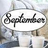 Кофейня September
