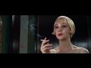 Великий Гэтсби/The Great Gatsby 2013 Трейлер русские субтитры