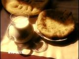 RTG tv - Секреты Карачаевской кухни