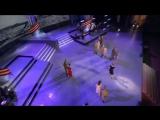 Жанна Фриске. 6 песен для Вас!