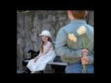 Очень красивые детские клипы и песни о любви! Супер позитивное видео! 3
