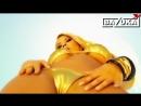 Dj Bazuka-Breaken 2015 2016 секс порно девушки голые sex porno xxx porn sexy эротика