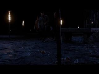 Supernatural.S11E010.400p.XviD-[DreamRecords]