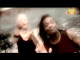 2 Eivissa - Move Your Body (Tu Tu Tu Tu Ta, Oh La)