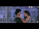 Saans - Full Song - Jab Tak Hai Jaan - Shahrukh Khan  Katrina Kaif_(1280x720)
