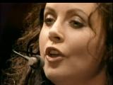 Сара Брайтман - Адажио
