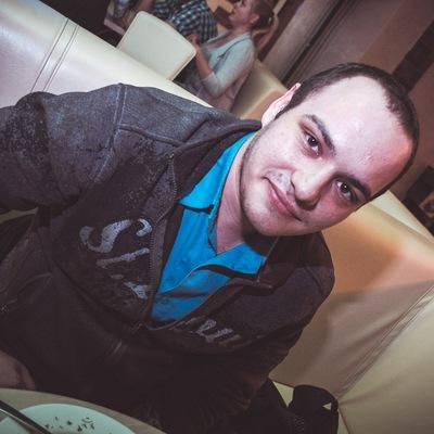 Дмитрий Гищин