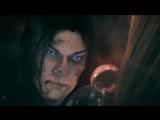 Средиземье: Тени Мордора ᴴᴰ – «История Келебримбора»| Middle Earth׃ Shadow Of Mordor (Русские Субтитры)