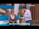 Мать заставляла гавкать своего ребенка Говорит Украина