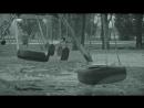 VV303 - Violant (Original Version) Official Video