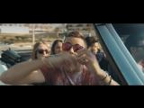 סטטיק ובן אל תבורי - כביש החוף - (Prod. by Jordi)-1