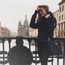 Катя Крутских фото #15