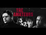 Трейлер к фильму : Преступная деятельность (Дублированный) (HD) (2015)