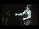 Judas Priest ( Rob Halford ) - Painkiller ( from Live in Anaheim 2003 )_3816