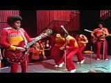 Rockin' Robin The Jackson 5 Five 1972