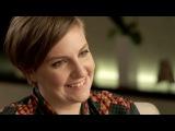 Girls Season 5: Inside the Episode #3 (HBO)