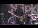 Slipknot Live - The Blister Exists | Tokyo, Japan (Summer Sonic Festival) [13.08.2005] HQ