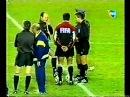 Libertadores 2000 BOCA JUNIORS - RIVER PLATE