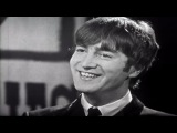 The Beatles - Complete Interview with Ken Dodd 1963 (Sub. Espa