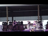 Skillet - I'm Awake, I'm Alive Live Corpus Christi, TX.MP4