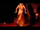 Tribal Fusion Bellydance by Jiva Live music by Jyoti didjeridoo Te Touze darbuka